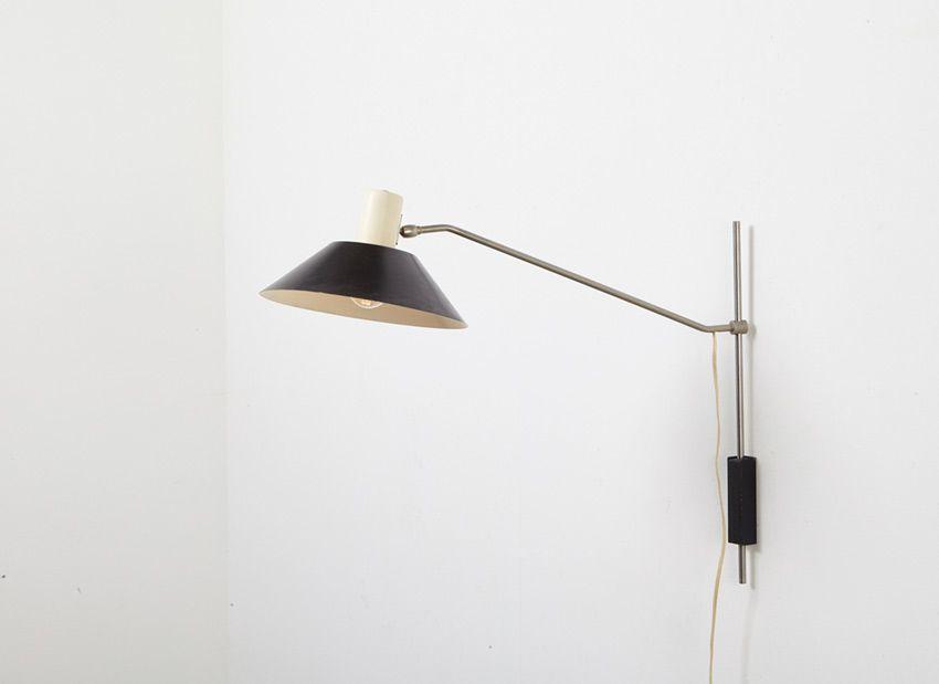 Studio 1 Mid century design, Floor Lamp, Hanging Lamp